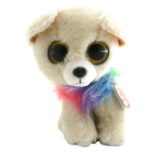 Ty Beanie Boos Chooey Chihuahua Plush Soft Toy - 36324