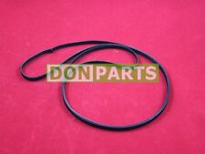 1x Carriage Belt for HP OfficeJet Pro K5300 K5400 L7380 L7580 L7590 NEW