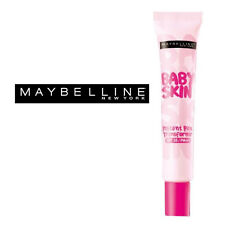 [MAYBELLINE] Baby Skin Instant Pink Transformer 24H Hydration SPF35 PA+++ 30ml