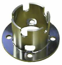 YFZ450 2006-12 Axle Lock Nut Locator Disc Brake Hub POSI-LOCK Pinch Bolt Yamaha