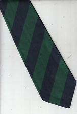 Lancome-Authentic-100% Silk Tie-Made In Italy-L37- Men's Tie