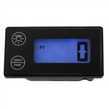 Scotty Hp Electric Downrigger Digital Counter (2134)