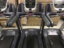 Precor 833 P30 Treadmill
