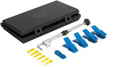 Otc Tools 6703 Line Fluid Stopper Kit