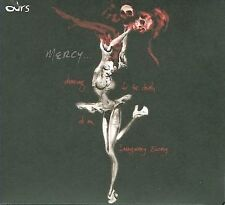 Ours - Mercy [Dancing for the Death.. /4