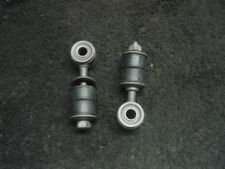FIAT SCUDO ULYSSE EXPERT 806 SYNERGIE DISPATCH 2x NEW FRONT ANTI ROLL BAR LINKS