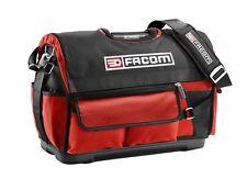 FACOM große Profi Werkzeugtasche XXL Werkzeugkoffer Montagekoffer BS.T20PB