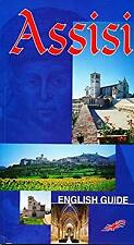 Assisi English Guide