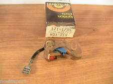 Mercedes Benz 280 280C 280S 300SE Ignition Points Bluestreak  1961-1976 some
