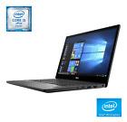 "Dell Latitude 7280 12.5"" Full Hd Touchscreen, Intel I5-6300u,16gb Ram, 256gb Ssd"