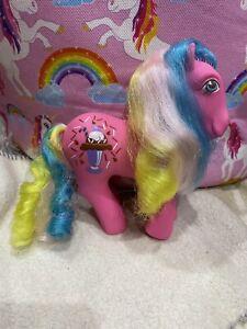 Mein kleines Pony Chocolate Delight *** My Little Pony **