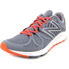 New Balance Wide (E, W) Synthetic Athletic Shoes for Men