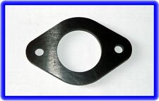Solex 40 ADDHE,DDH,DDHT,Vergaser-Isolator,Thermobrücke