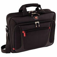 "Wenger Sensor 15"" MacBook / Ultra / Notebook FUNDA + iPad Bolsillo"