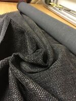 CHENILLE UPHOLSTERY BEST QUALITY FABRIC SUPER LUXURIOUS 2 METRES