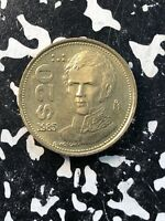 1985 Mexico 20 Pesos (3 Available) High Grade! Beautiful! (1 Coin Only)