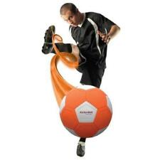Kickerballs By Swerve Ball Kicker Football Lovers Sport Soccer Best Toy Gift NEW