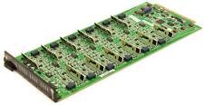 Refurbished Mitel 9109-110-001 SX-200 ML/EL ONS Class Line Card (12 CCT)