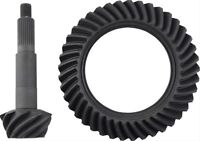 Dana Spicer 2020930 Differential Ring and Pinion For Dana 50 - 4.56 Ratio