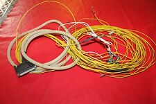 Cessna Shunt and Wire Harness 22370-20