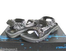 Teva Terra Fi 3 Firetread Beluga Men Sport Sandals US12/UK11/EU455