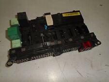 s-l225 Range Rover P Fuse Box For Sale on