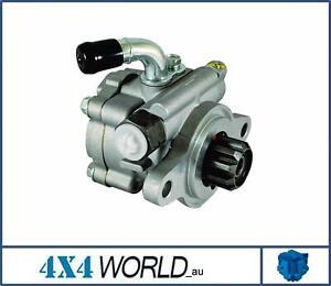For Toyota Hilux KUN26 Series Power Steering Pump 05-09