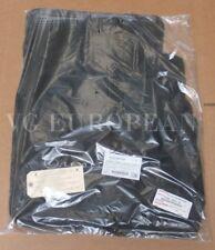 Lexus Genuine LS430 Carpet Floor Mat Set Black 2001-2003 NEW