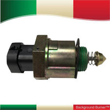 AC1 Idle Air Control Valve (Made in Mexico)