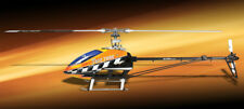Align T-REX 700E  Helicopter Airframe KX018E03 RC HELICOPTER VINTAGE VERY REAR