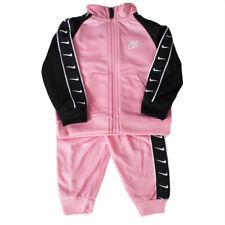 abbigliamento nike per neonati