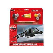Airfix Model Building Toys