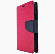 Cover e custodie rosa semplice per Samsung Galaxy Note 4