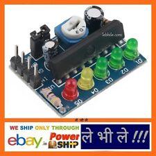 E28 Ready 2 use KA2284 Audio Power Level Indicator Electronic Sound Meter Module