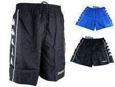 KAPPA TROPEA Short, Sportshort, Fitness, joggen, Fußball....., Gr. XL, 2XL, 3XL