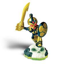 Legendary Chop Chop Skylanders Spyro's Adventures Universal Character Figure