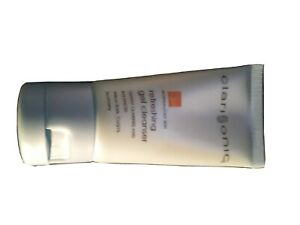 Clarisonic Refreshing Gel Cleanser 1 Oz Handy Size NEW for normal to oily skin