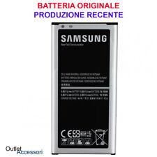Original Samsung Eb-bg850b Batteria Li-ion per G850f Galaxy Alpha
