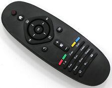 ErsatzFernbedienung für Philips TV 46PFL8605H/12   46PFL8605H/60   46PFL8605K/02