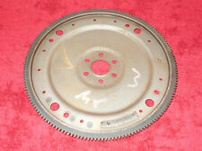 1969 1970 1971 1972 73 Ford Mustang Shelby Torino Cougar ORIG 351 FMX FLEX PLATE