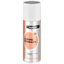 200ml Teslanol Gummi-Reiniger-Spray Dichtungsreiniger Reiniger Gummi  5453