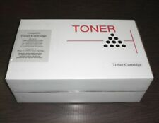 New Toner Cartridge for Sharp AL-2030 AL-2030-20CPM AL-2040 AL-2040MFP AL-2050CS