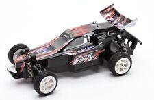 Ripmax 1/24 Rock Racer Buggy RTR C-RMX333