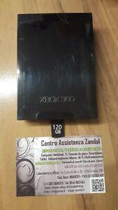 Disque Dur De 120GB XBOX360 Slim Disque Dur HD Interne