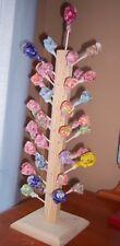 Cake Pop Lollipop Tree Display Stand Holder