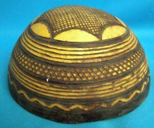 Art African Ref 302762061908