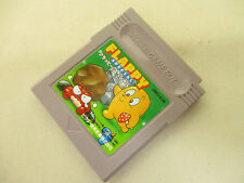 Game Boy Nintendo FLAPPY SPECIAL GB Video Game Cartridge Only gbc