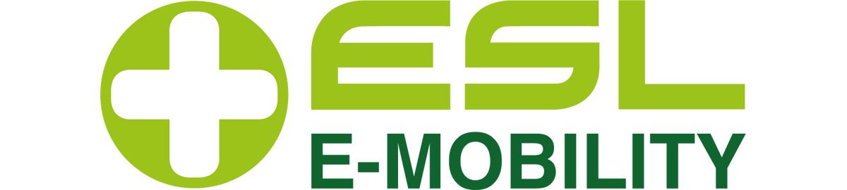 ESL E-MOBILITY GmbH