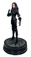 "The Witcher 3: Wild Hunt - Yennefer of Vengerberg 20cm(8"") Figure"