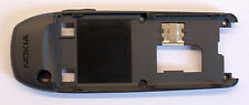 Genuine Original New Nokia 6210 Complete Middle B Back Cover Frame Chassis